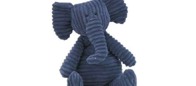 Jellycat Plush Toys
