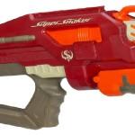 Toy Super Soaker Water Guns