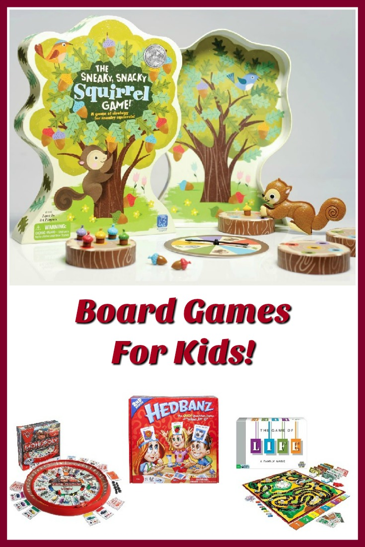 amunre how to play board game
