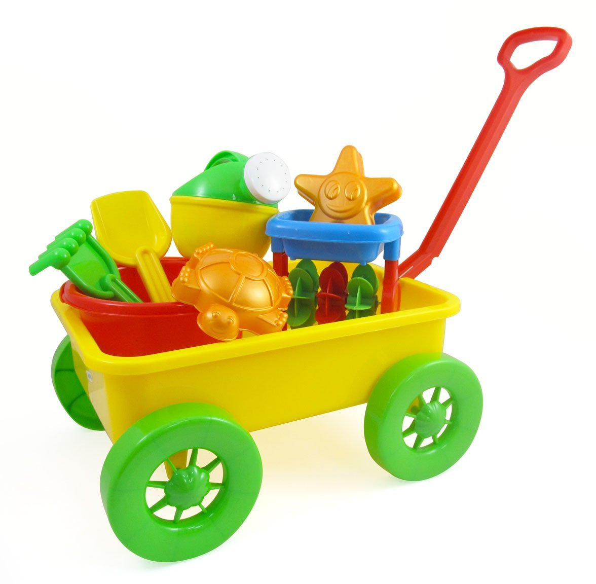 Toy Wagons For Toddlers The Wagon