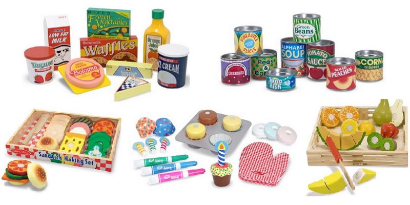 Kitchens Play Food Archives Toy Time Treasures Toy Time