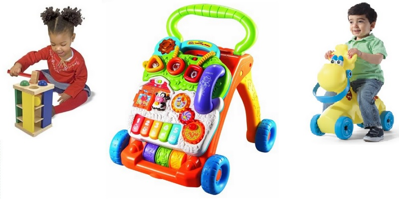 Age Appropriate Toys : Best age appropriate toys for toddlers toy time treasures