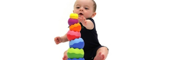 Counting Toys, Stacking Toys, Sorting Toys
