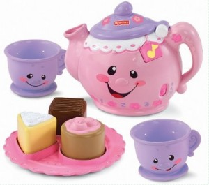 Toys That Talk For Babies Preschoolers Toy Time Treasures