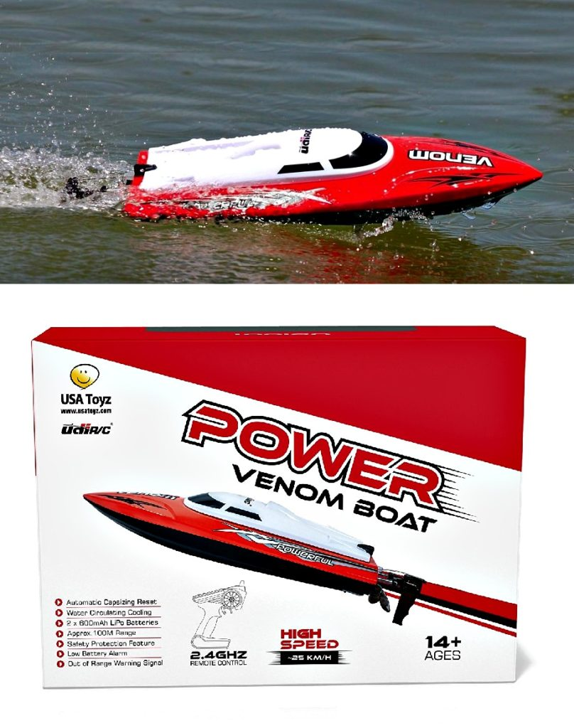 rc trucks that can go in water with Remote Control Speed Racing Boats on 1302838 Upstate likewise 9288 Girls Fishing In Bikinis 39 Pics also B019HP0V66 moreover 1083563 protean In Wheel Electric Motor To Enter Production In 2014 likewise Remote Control Speed Racing Boats.