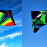 Let's Go Fly a Kite!